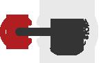 logo www.blassen.dk